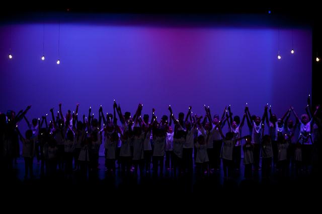 Destiny Dance Gif: Tulsa Dance Studio
